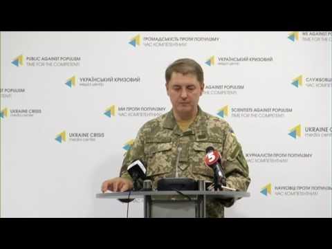 Ukraine Crisis Media Center: eng 0