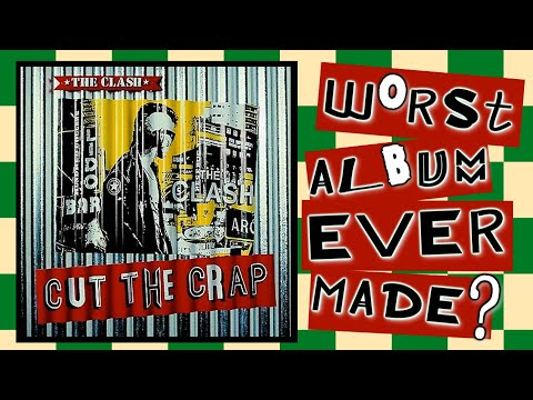 Joe Strummer - The Future Is Unwritten (LFV Trailer) from YouTube · Duration:  1 minutes 50 seconds