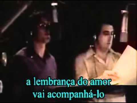 John Denver   Plácido Domingo - Perhaps Love leg pt br - YouTube_mpeg1video.mpg