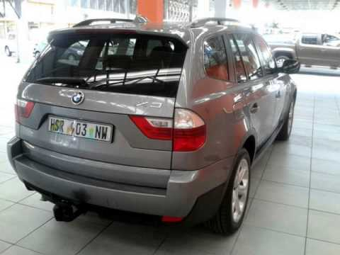Worksheet. 2010 BMW X3 XDRIVE 20D EXCLUSIVE AT Auto For Sale On Auto Trader