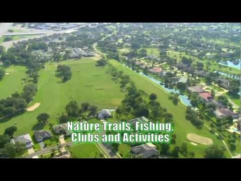 Spruce Creek Fly-In,  Real Estate Video Production,  Internet Marketing Video