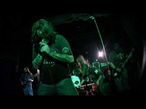 "Rwake - ""Crooked Rivers"" 