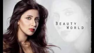BAngladeshi sexy girl So hot
