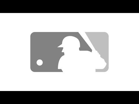 Baseball Game Broadcasts 38-07-06 All-Star Game at Crosley Field, Cincinnati Part 3