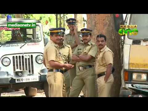 Kottiyoor case: bail application of accused will consider on March 14