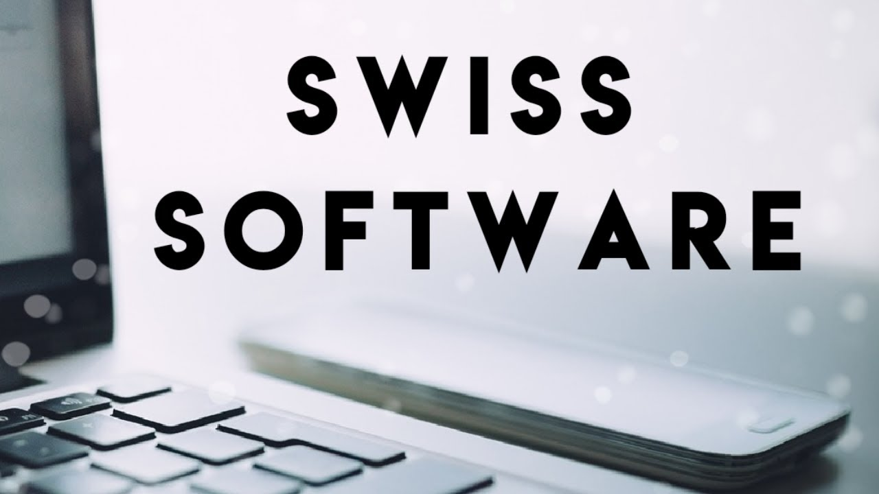 Swiss system chess tournament software
