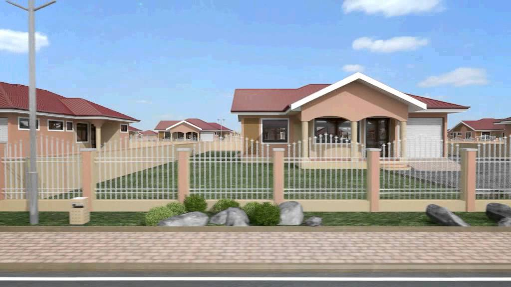 Nice Big Houses Inside furthermore 10 Dream Homes Stunning Panoramas also 4 Bedroom Flat In Ghana together with 485904 Yvonne Nelson Juliet Ibrahim Yvonne Okoro Named In Most Outstanding Women Entrepreneurs List additionally Watch. on ghana real estate for sale