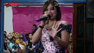 Download Sewates Kerjo - Campursari ARSEKA MUSIC Live Dk. Tempel RT.03/01, Anggrasmanis, Jenawi, KRA