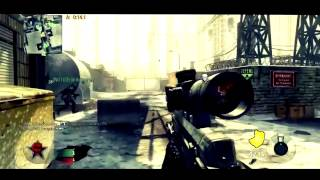 Pure - a Black ops Montage (Re-Upload) READ DESCRIPTION