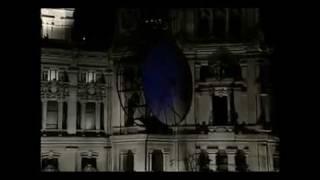 Sam Vitoulis-La fura dels Baus, 2 de mayo