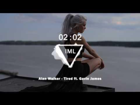 alan-walker---tired-ft.-gavin-james