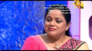 Dehadaka Adare - Edward & Charitha - 06th March 2016