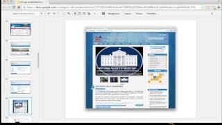 chicago dnn good will websites will county democratic party