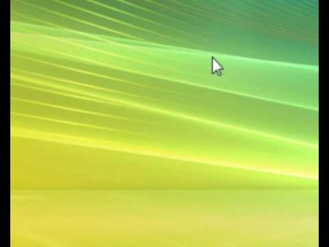 Stop And Restart Windows Explorer.exe
