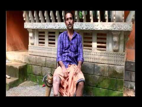 Documentary ( Hindi) on communist terror in Kannur district of Kerala
