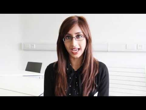BSc (Hons) Accounting & Finance at the University of Bedfordshire - Afsana Miah