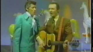 mel tillis del reeves   detroit city