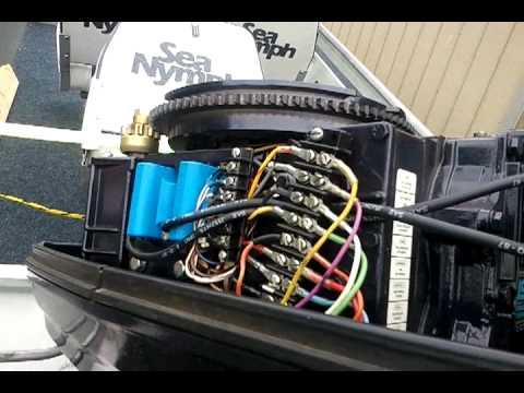 hqdefault?sqp= oaymwEWCKgBEF5IWvKriqkDCQgBFQAAiEIYAQ==&rs=AOn4CLDDHzFpQmGUMcyND6GQje6grg1b9w 1996 seanymph fm 161 open bow aluminum 16' boat youtube Lowe Wiring Diagram at mifinder.co