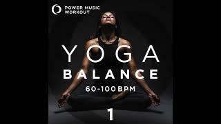 Yoga Balance (Music for Yoga, Power Yoga, Yoga Flow and Meditation)