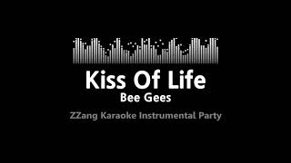 Download MP3 : http://www.m-wav.com (Rep.korea) Download MP3 : http...