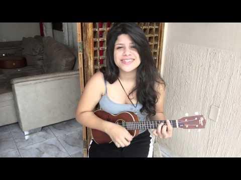 Meu Violão E O Nosso Cachorro - Simone E Simária (Sarah Lorena)