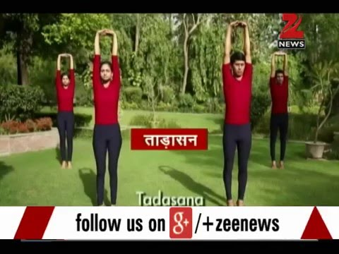 Yoga for you zee tv watch online