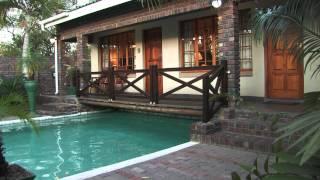 Phalaborwa Tourism FILM – South Africa Travel Channel 24
