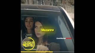 RAMO  MEZARINA NEHİR !