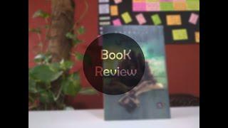 مراجعة رواية ايكادولي لحنان لاشين | BooK Review | تقييم الرواية