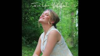 Judith Timan Olofsson - For You (LaLaLa) [Official Audio]