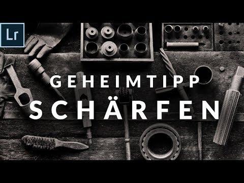 "lightroom-""geheimtipp""-zum-schÄrfen"