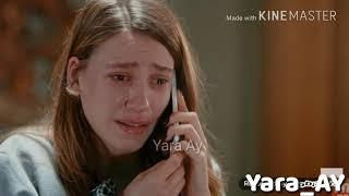 في ليلة قام تلفونها رن_ميرا ويامان/Yara Ay