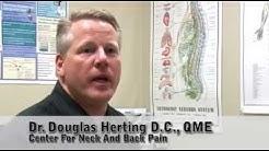 hqdefault - Back Pain Doctors Walnut Creek, Ca