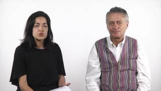 Adolfo Ceretti - Formas de divulgar a mediação no Brasil