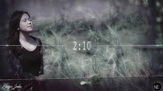 Download lagu Brisia Jodie - Kisahku (audio)