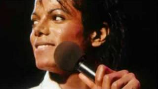 Michael Jackson - The Lady In My Life (Full Version) HD