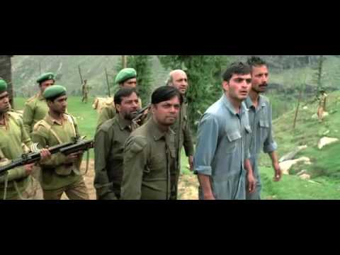 1971 Manoj Bajpayee Movie - A Must Watch for Everyone
