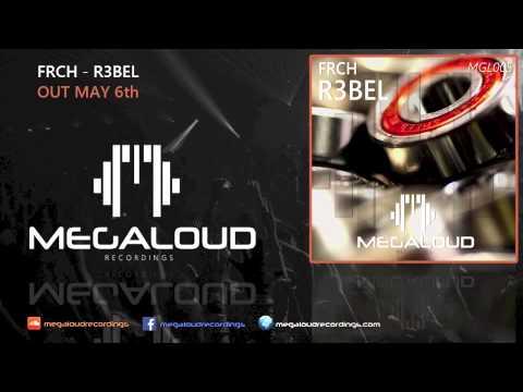 FRCH - R3BEL