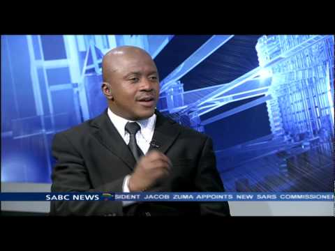 seda-concerned-about-the-slow-pace-of-skills-uptake-by-black-south-african-youth