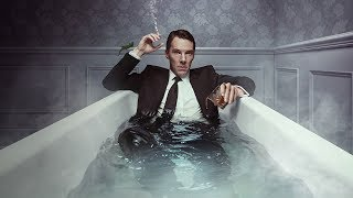 Patrick Melrose - Miniseries Review