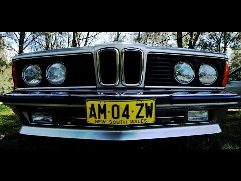 Motor-Play: GermanFest Sydney 2015 - HD SlideShow - Guitar Trax