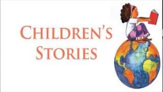 Childrens short stories Audiobooks