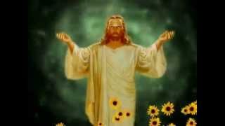 Jesus Tamil Songs-Azhaikirar yesu andavar