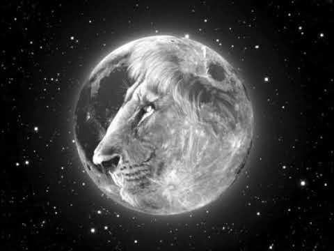 Характеристики Луны на 22 января 2019 года