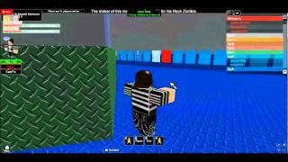 darkwolf12341's ROBLOX video