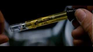Reflexo Assassino / Looper (Trailer legendado em Português)