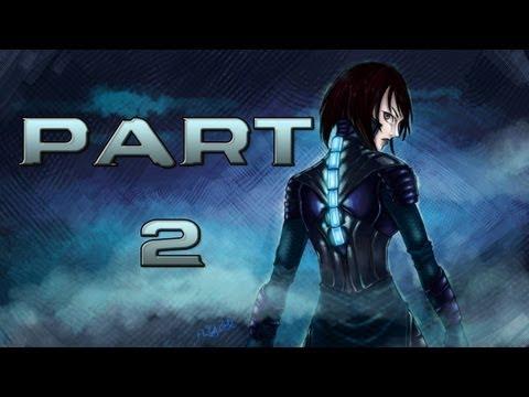 #02 Dead Space 2 (Blind) - Ich bin tot
