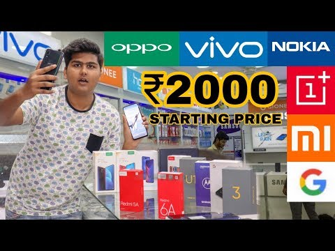 Cheapest Android 4g Mobiles | [wholesale/retail] |vivo | Oppo | Mi | Samsung | Apple | Asus| Etc