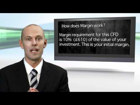 CFD Trading - TradeMentor - Chapter 2