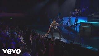 Chayanne - Dejaría Todo (Live Video)